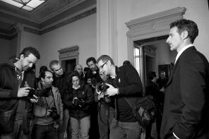 workshop_luigi_rota (11)