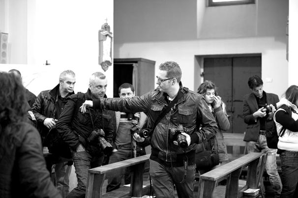 workshop_luigi_rota (8)
