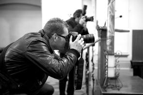 workshop_luigi_rota (9)