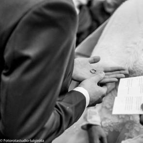 villa900-lesmo-fotorota-wedding-fotografi (10)