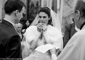 villa900-lesmo-fotorota-wedding-fotografi (11)