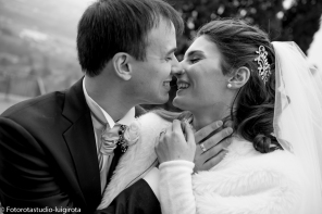 villa900-lesmo-fotorota-wedding-fotografi (20)