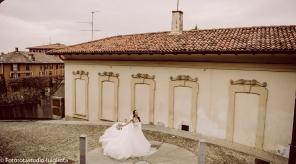 villa900-lesmo-fotorota-wedding-fotografi (21)