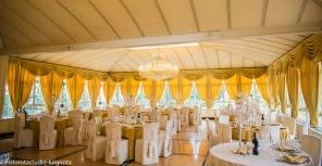 villa900-lesmo-fotorota-wedding-fotografi (24)