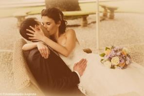 villa900-lesmo-fotorota-wedding-fotografi (30)