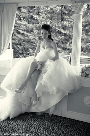 villa900-lesmo-fotorota-wedding-fotografi (31)
