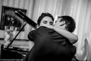 villa900-lesmo-fotorota-wedding-fotografi (36)