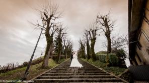 villa900-lesmo-fotorota-wedding-fotografi (38)