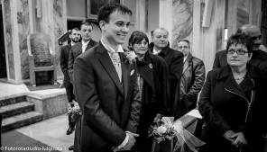 villa900-lesmo-fotorota-wedding-fotografi (6)