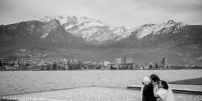 villagiulia_terrazzo_fotorotastudio-lakecomo (14)
