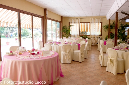 fotografo-matrimonio-milano-pavia-cascina-casareggio (11)