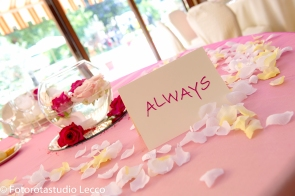 fotografo-matrimonio-milano-pavia-cascina-casareggio (13)