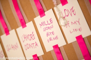fotografo-matrimonio-milano-pavia-cascina-casareggio (15)