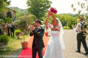 fotografo-matrimonio-milano-pavia-cascina-casareggio (16)