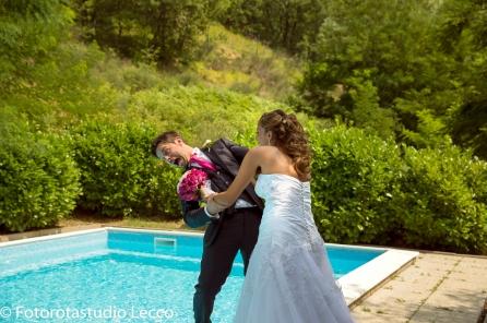 fotografo-matrimonio-milano-pavia-cascina-casareggio (18)