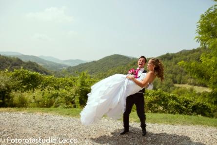 fotografo-matrimonio-milano-pavia-cascina-casareggio (20)