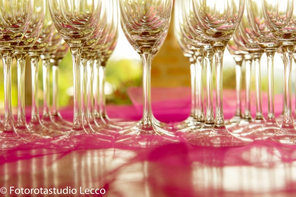 fotografo-matrimonio-milano-pavia-cascina-casareggio (22)