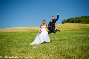 fotografo-matrimonio-milano-pavia-cascina-casareggio (24)
