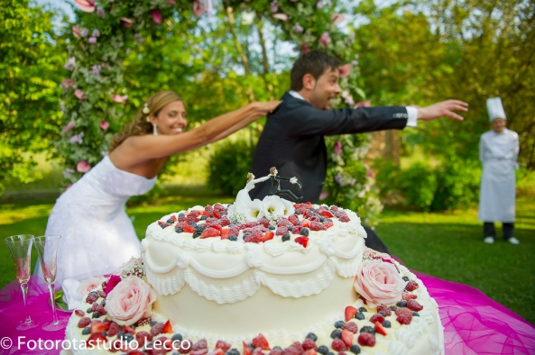 fotografo-matrimonio-milano-pavia-cascina-casareggio (27)