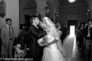 fotografo-matrimonio-milano-pavia-cascina-casareggio (3)