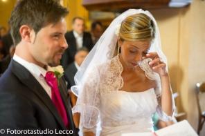 fotografo-matrimonio-milano-pavia-cascina-casareggio (4)