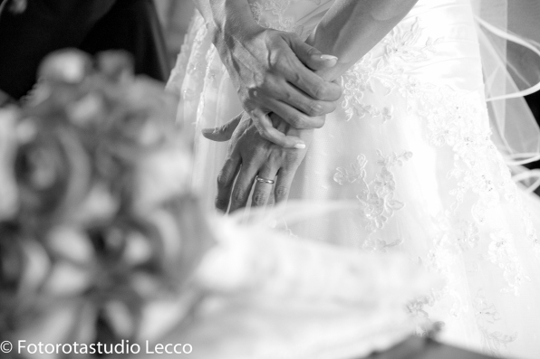 fotografo-matrimonio-milano-pavia-cascina-casareggio (6)