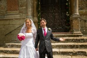 fotografo-matrimonio-milano-pavia-cascina-casareggio (7)