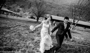 fotografo-matrimonio-valtellina-la-fiorida-mantello-fotorota (20)