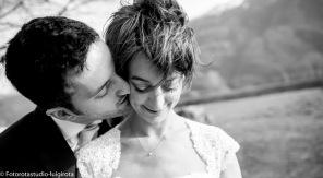 fotografo-matrimonio-valtellina-la-fiorida-mantello-fotorota (21)