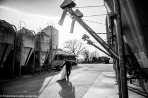 fotografo-matrimonio-valtellina-la-fiorida-mantello-fotorota (22)