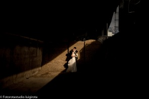 fotografo-matrimonio-valtellina-la-fiorida-mantello-fotorota (23)
