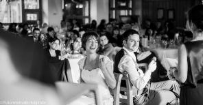 fotografo-matrimonio-valtellina-la-fiorida-mantello-fotorota (24)