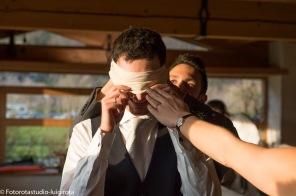 fotografo-matrimonio-valtellina-la-fiorida-mantello-fotorota (26)