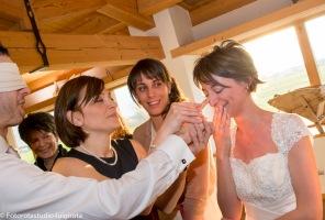 fotografo-matrimonio-valtellina-la-fiorida-mantello-fotorota (27)