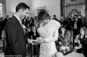 fotografo-matrimonio-valtellina-la-fiorida-mantello-fotorota (5)