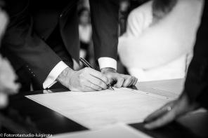fotografo-matrimonio-valtellina-la-fiorida-mantello-fotorota (6)