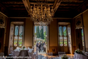 matrimonio-villa-subaglio-merate-fotorotastudio-lecco-fotografo-milano (14)