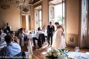 matrimonio-villa-subaglio-merate-fotorotastudio-lecco-fotografo-milano (15)