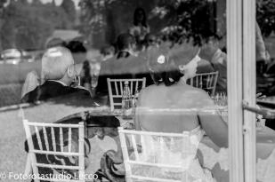 matrimonio-villa-subaglio-merate-fotorotastudio-lecco-fotografo-milano (16)