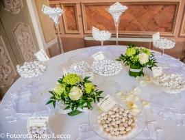 matrimonio-villa-subaglio-merate-fotorotastudio-lecco-fotografo-milano (17)