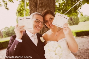 matrimonio-villa-subaglio-merate-fotorotastudio-lecco-fotografo-milano (18)