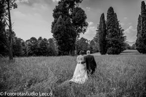 matrimonio-villa-subaglio-merate-fotorotastudio-lecco-fotografo-milano (19)