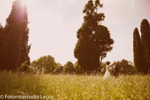 matrimonio-villa-subaglio-merate-fotorotastudio-lecco-fotografo-milano (20)