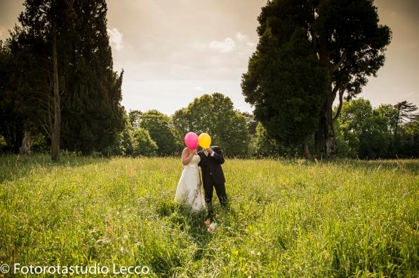 matrimonio-villa-subaglio-merate-fotorotastudio-lecco-fotografo-milano (21)