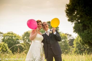matrimonio-villa-subaglio-merate-fotorotastudio-lecco-fotografo-milano (22)