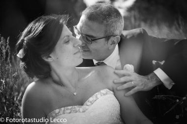 matrimonio-villa-subaglio-merate-fotorotastudio-lecco-fotografo-milano (23)