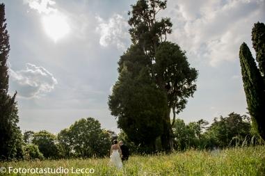 matrimonio-villa-subaglio-merate-fotorotastudio-lecco-fotografo-milano (24)