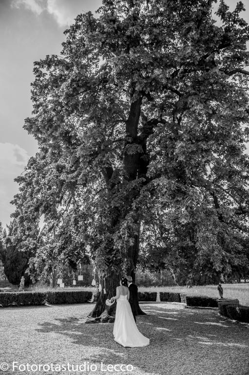 matrimonio-villa-subaglio-merate-fotorotastudio-lecco-fotografo-milano (25)