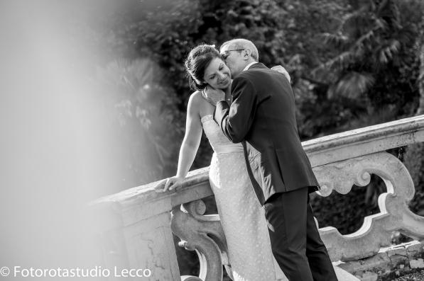 matrimonio-villa-subaglio-merate-fotorotastudio-lecco-fotografo-milano (26)