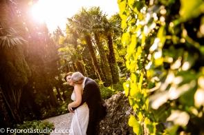 matrimonio-villa-subaglio-merate-fotorotastudio-lecco-fotografo-milano (27)